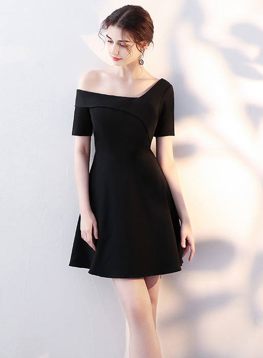 Lorde Dress - One Chic Store