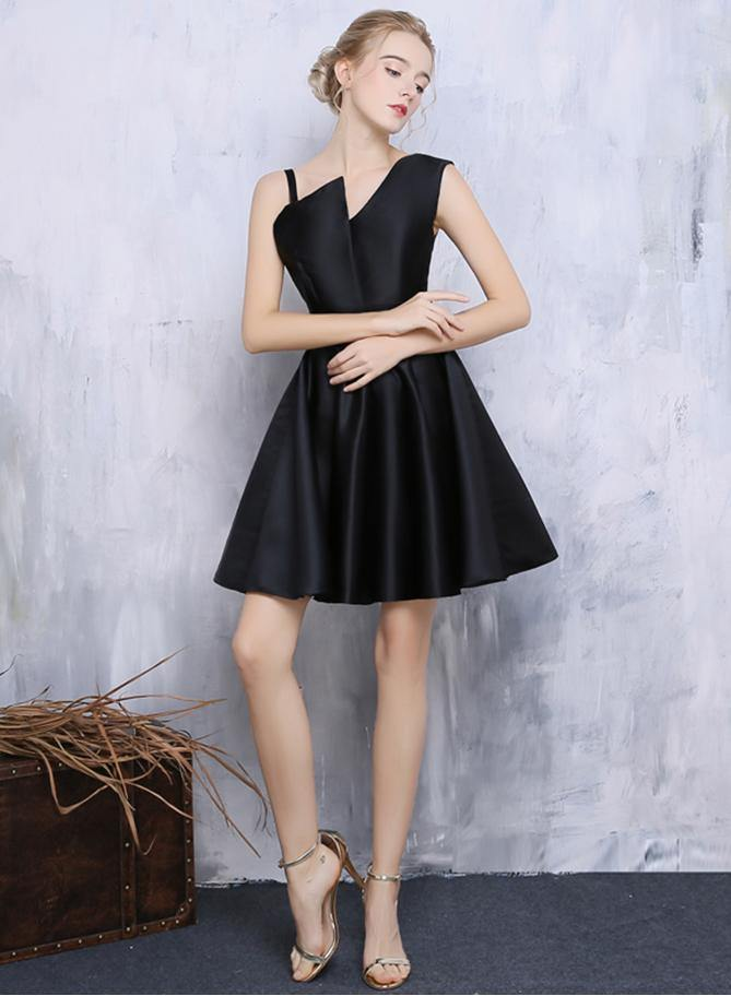 Arissa Dress - One Chic Store