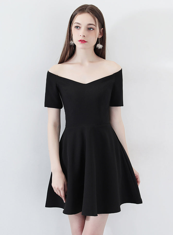 Serealene Dress - One Chic Store