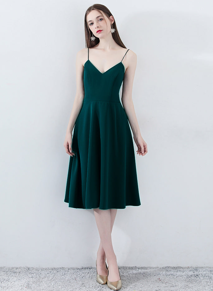 Verena Dress - One Chic Store