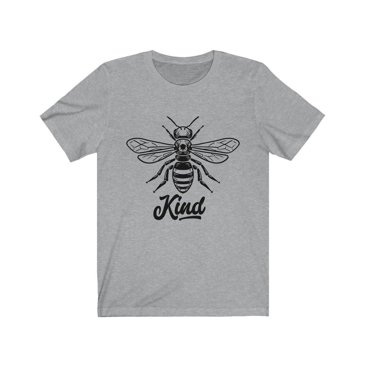 Bee Kind Tshirt