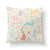 Spring Easter Decorative Pillow-W.FRANCIS