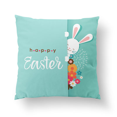Easter Cushion
