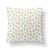 Easter Decorative Pillow Cover-W.FRANCIS