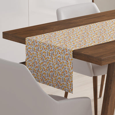 Autumn Table Runner - Table Runners - W.FRANCIS