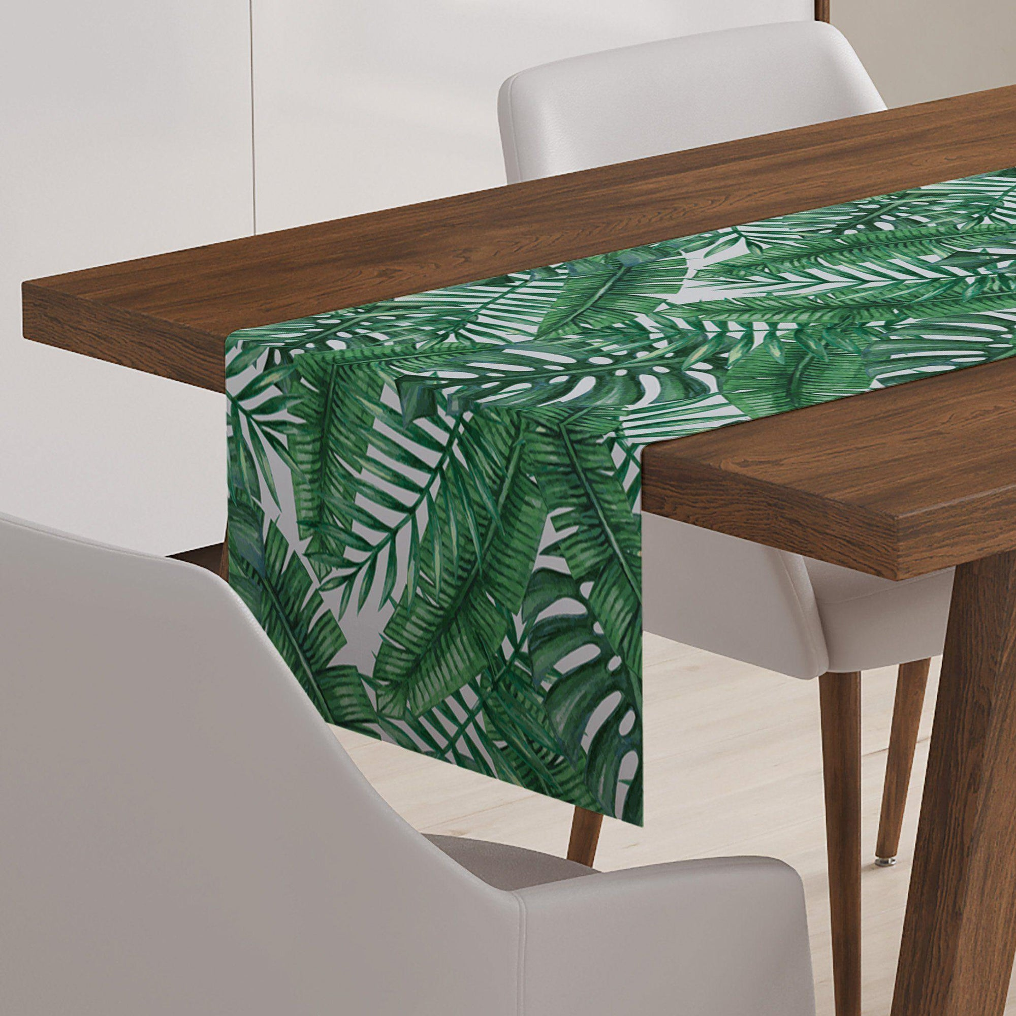Bahamas Table Runner - Table Runners - W.FRANCIS