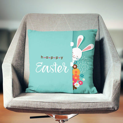 Easter Cushion - Pillow Covers - W.FRANCIS