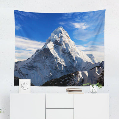 Everest Tapestry - Tapestries - W.FRANCIS