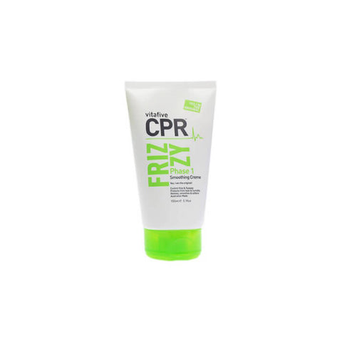 Vitafive CPR Phase 1 Smoothing Creme 150 Ml - Brands Now
