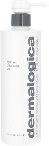 Special Cleansing Gel 16.9oz - Brands Now