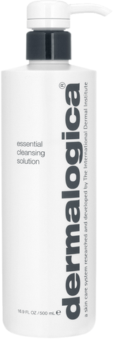 Essential Cleansing Solution 16.9oz - Brands Now
