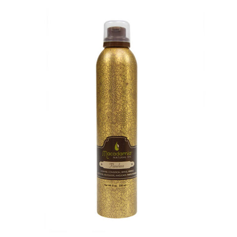 Macadamia Natural Oil Flawless 250 Ml - Brands Now