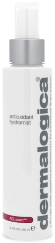 Antioxidant Hydramist 5.1oz - Brands Now