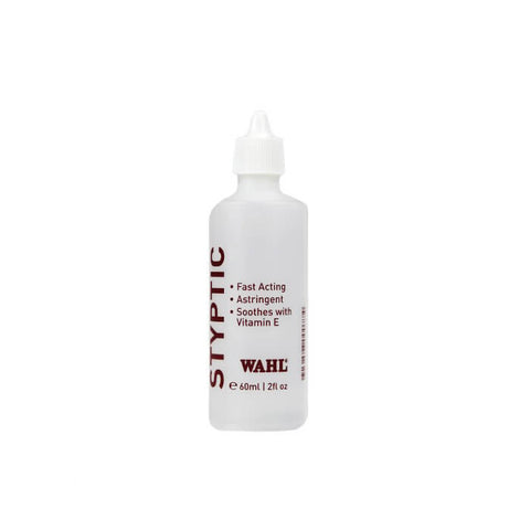 Wahl Styptic 60 Ml - Brands Now