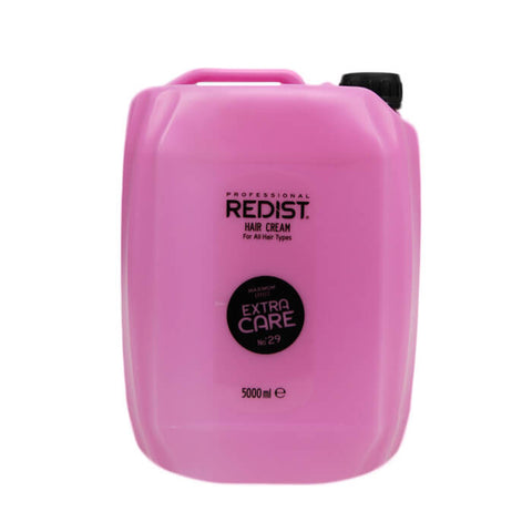 Redist Hair Cream Conditioner 5000 Ml - Brands Now