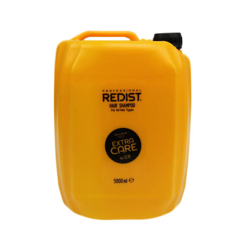 Redist Hair Shampoo 5000 Ml - Brands Now