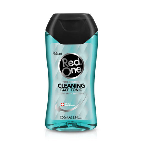 Redone Cleaning Face Tonic 200ml - Brands Now