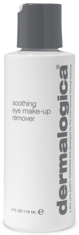 Soothing Eye Make Up Remover 4oz - Brands Now