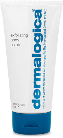 Exfoliating Body Scrub 5.3oz - Brands Now