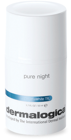 Pure Night 1.7oz - Brands Now