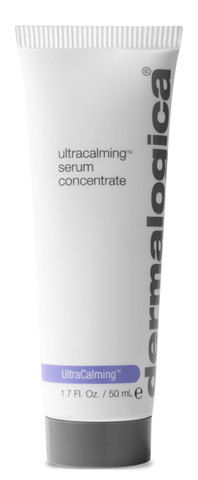 UltraCalming™ Serum Concentrate 1.3oz - Brands Now