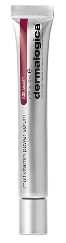 MultiVitamin Power Serum 0.75oz - Brands Now