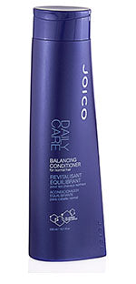 DAILY CARE JOICO BALANCING CONDITIONER