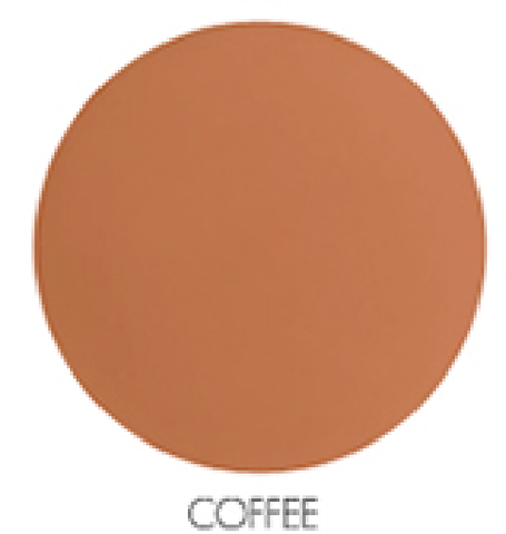 Crème Powder Foundation Coffee - Brands Now