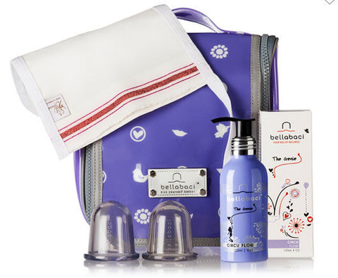 Bellabaci Circuflow Kit