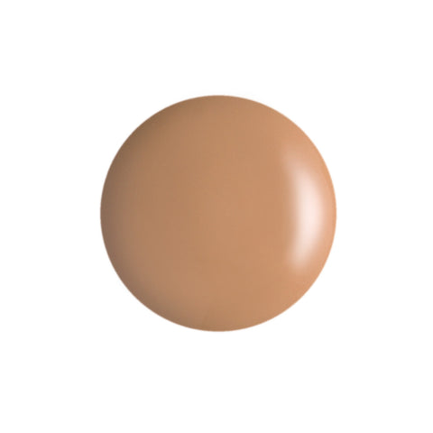 Liquid Mineral Foundation Colour: caribbean - Brands Now