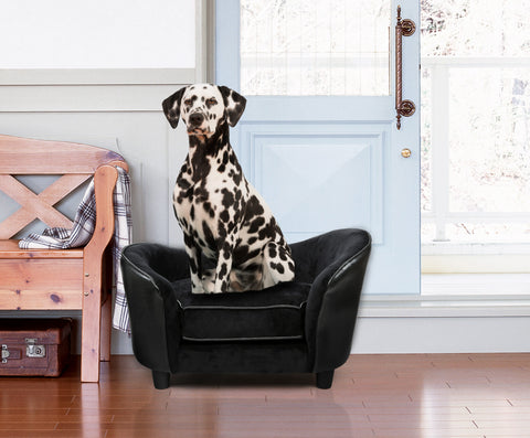 4 Paws - Ultra Luxe Kingston - Pet SOFA Bed