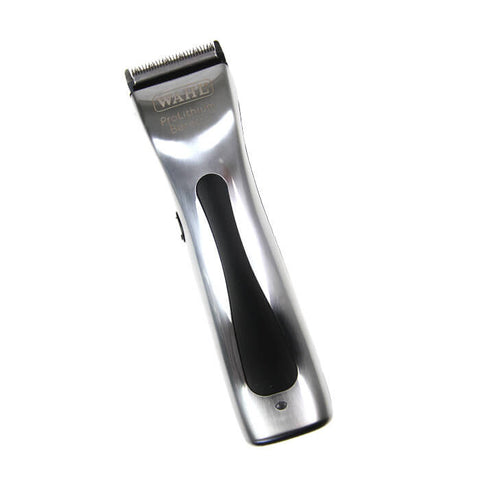 Wahl Beretto Pro Lithium Clipper - Brands Now