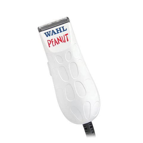 Wahl Peanut Trimmer - Brands Now