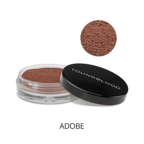 Crushed Mineral Blush - Brands Now - 1