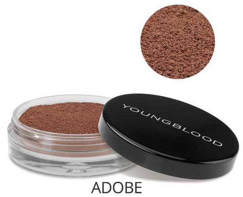 Crushed Mineral Blush - Brands Now - 2