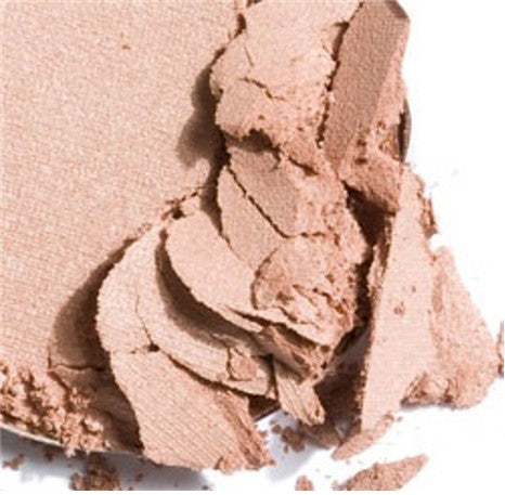 Pressed Mineral Blush Colour: nectar - Brands Now
