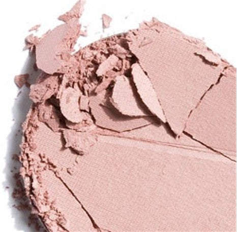 Pressed Mineral Blush Colour: blossom - Brands Now