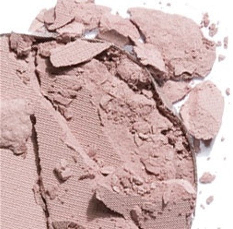 Pressed Mineral Blush Colour: zin - Brands Now