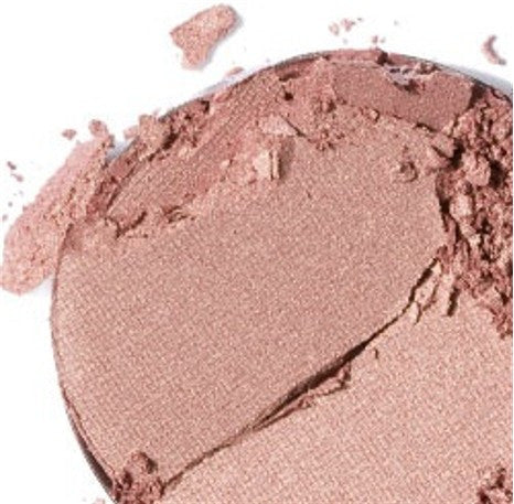 Pressed Mineral Blush Colour: tangier - Brands Now