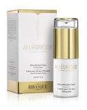 ALLEGRESSE 24K Gold Silhouette Eye Cream - Brands Now - 1