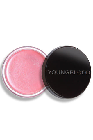 Luminous Crème Blush Colour: taffeta - Brands Now