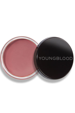 Luminous Crème Blush Plum Satin - Brands Now