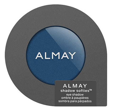 Almay Intense i-color Shadow Softies 160 MIDNIGHT SKY