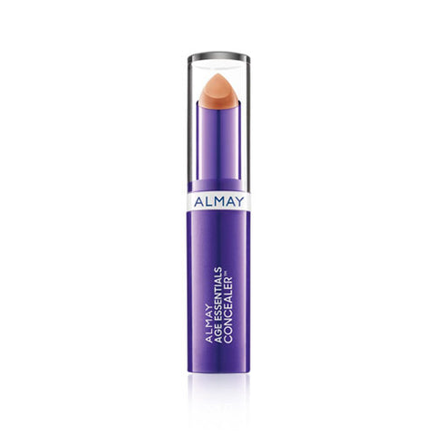 Almay Age Essentials Concealer 300 MEDIUM