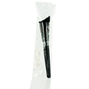 BAREMINERALS SOFT CURVE FACE BRUSH