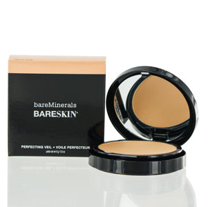 BAREMINERALS BARESKIN PERFECTING VEIL TAN TO DARK