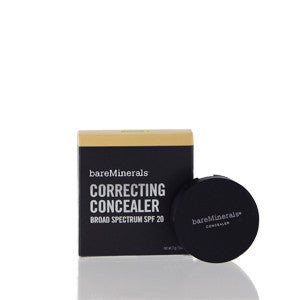 BAREMINERALS BARESKIN SPF 20 CONCEALER (MEDIUM 2) - Brands Now