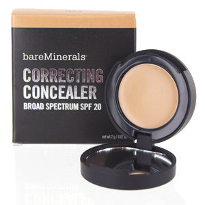 BAREMINERALS BARESKIN SPF 20 CONCEALER (TAN 2) - Brands Now