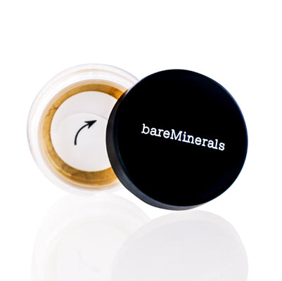 BAREMINERALS GLIMMER EYE COLOR QUEEN PHYLLIS 0.05 OZ