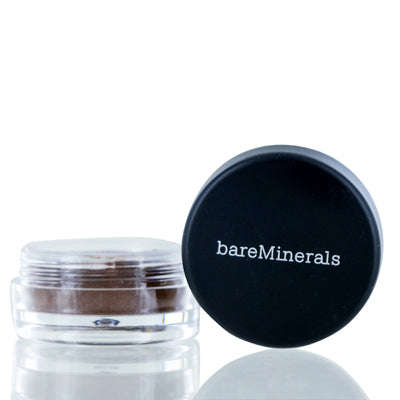 BAREMINERALS LOOSE MINERAL EYECOLOR TWIG 0.02 OZ (.57 ML)